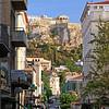 Athens2010_037_Acropolis