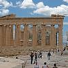 Athens2010_018_Acropolis