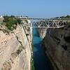 CorinthCanal2010_001