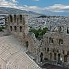 Athens2010_031_Acropolis