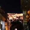 Athens2010_046_AcropolisNight
