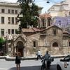 Athens2010_040