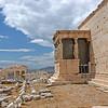 Athens2010_019_Acropolis