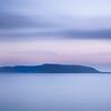 Silent Island