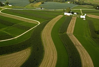 Farm Country Aerial  004 copy
