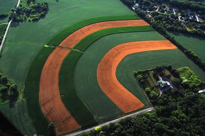 Rural SE WI 2011 (8)