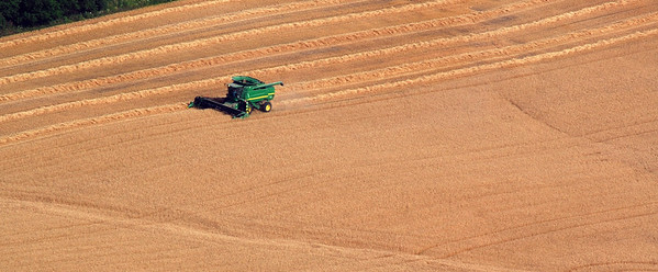 Rural SE WI 2011 (20)
