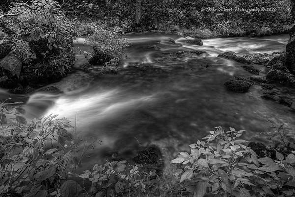 Spring Water #3