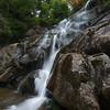 Ramsay Creek Cascade