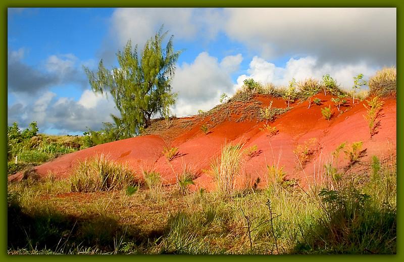 Talofofo Hills................Guam, USA