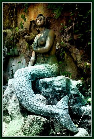 Sirena..............................................Guam