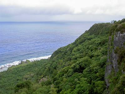 Guam Scenes
