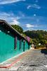 Antigua Street View 03-2015