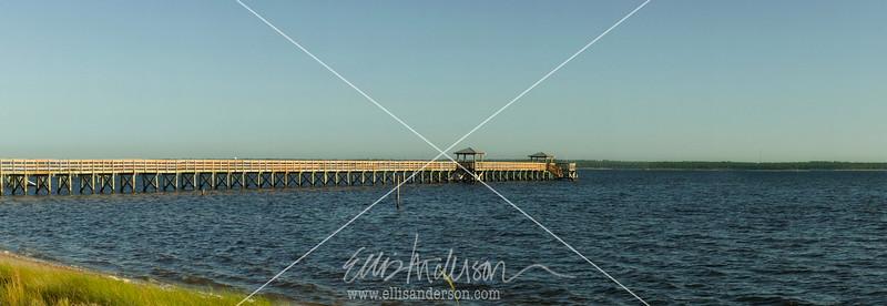 11  dunbar pier 1774