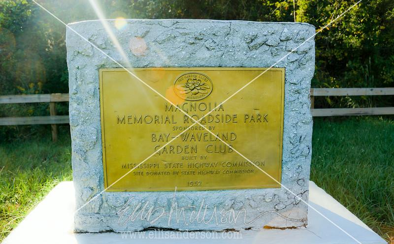 roadside park 2260 FN