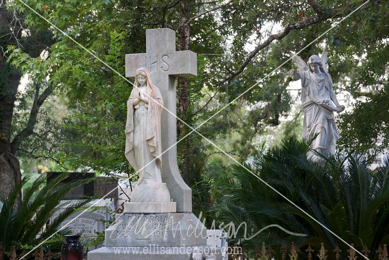 pearlington cemetery 1712