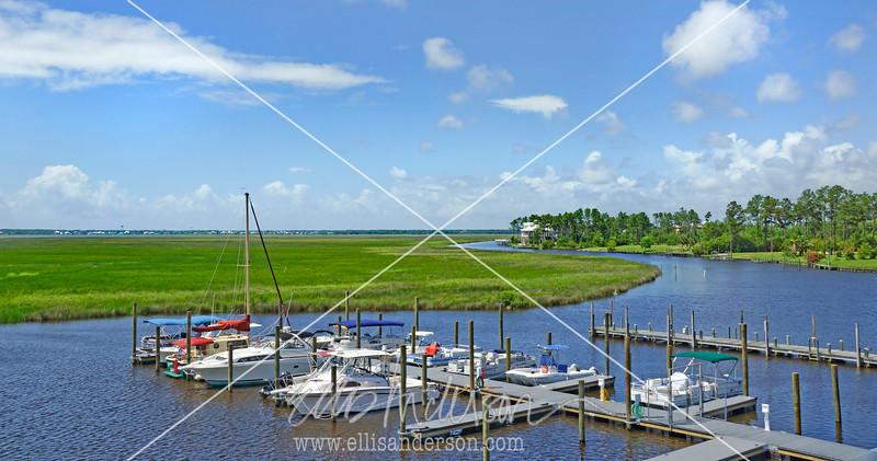 Diamondhead Yacht Club 0129