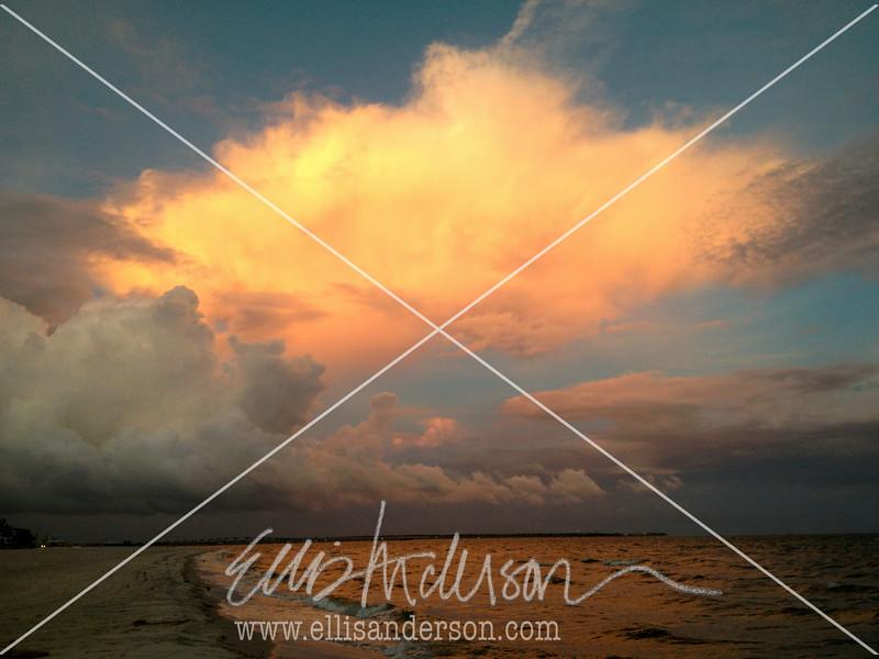 BSL sunset 0266