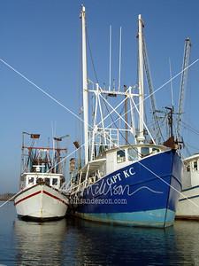 10  boats 1 5306