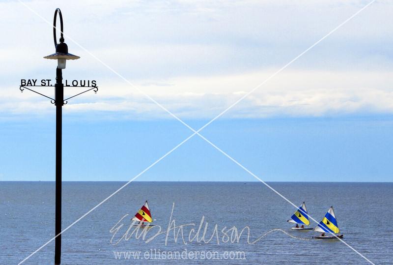 St  Stan sailors BSL 5399