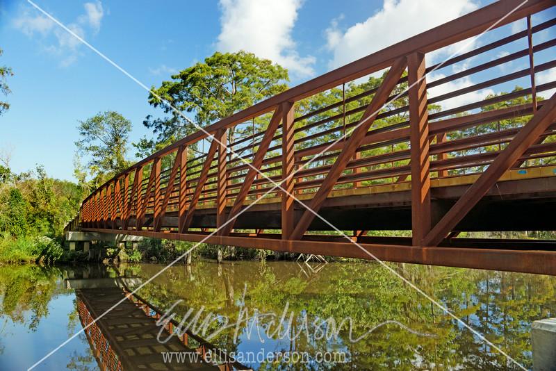 13  Possum Walk bridge 1648