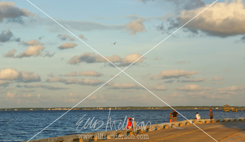 Cedar point fishers 9558
