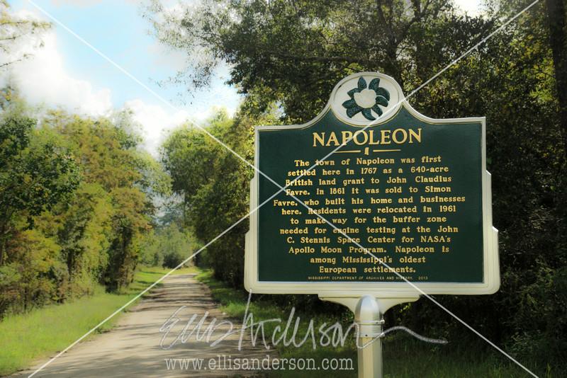 9   Napoleon 1693