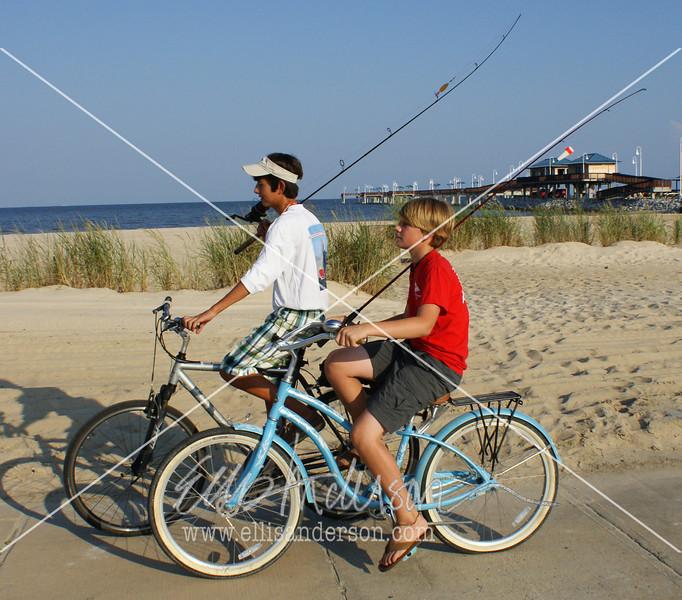 biking 9312