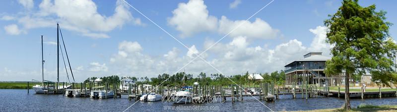Diamondhead Yacht Club 0137