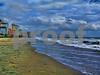 Myrtle Beach,  S.C.