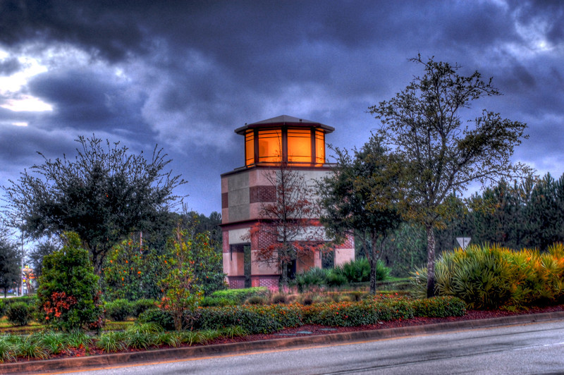 """HDR Images of Jacksonville, FL, by John Shippee  <a href=""""http://www.JohnShippeePhotography.com"""">http://www.JohnShippeePhotography.com</a>"""