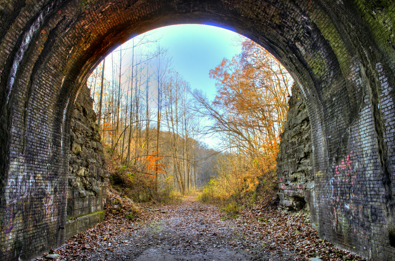 tunnelDSC_4701_tonemapped