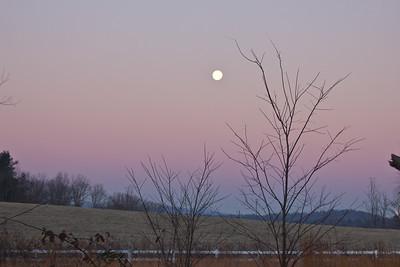 moon1b