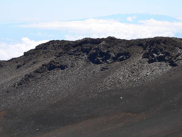 Haleakala, Maui, Hawaii