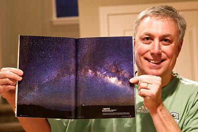 Grand Prize Winner, Hawaii Magazine 15th Annual Photo Contest