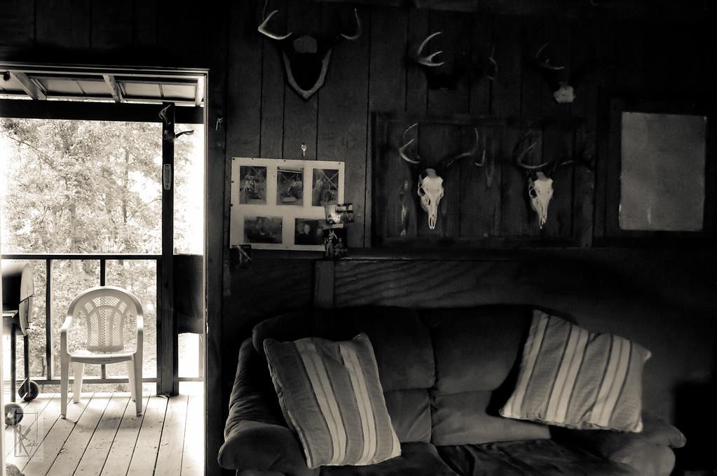 Kiefer Photography-0370