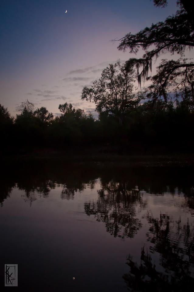 Kiefer Photography-0467