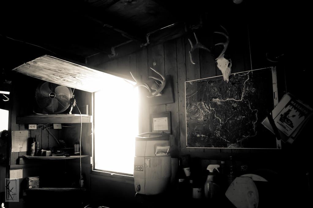 Kiefer Photography-0365