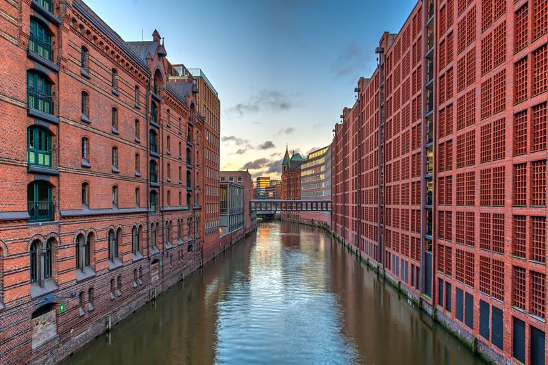 Speicherstadt-Kanal-Hamburg-Fine-Art-Collector-Germany-Deutschland_DSC5300 WEb