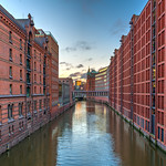 Speicherstadt-Kanal-Hamburg-Fine-Art-Collector-Germany-Deutschland_DSC5300 WEb