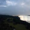 3  G Cape Horn View V