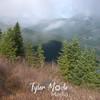 232  G Summit View North