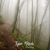 30  G Foggy Trail