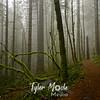 12  G Foggy Trail