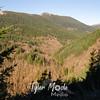 47  G Hardy Creek Drainage
