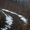 84  G Trail Snow