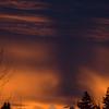 36  G Sunrise Cap Closer V