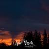 17  G Sunrise Wide