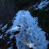 49  G Snow on Trail