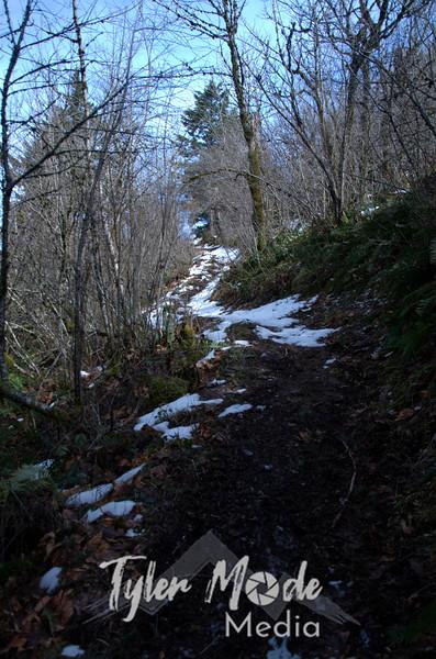 73  G Less Snow V